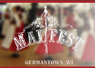 Maifest Germantown Celebration